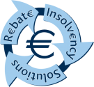 Rebate Insolvency Solutions - Practitioner