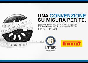Promo Inter
