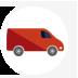 La nostra officina mobile raggiunge la tua azienda