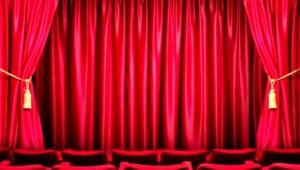 Il Teatro nel Magazzino  a Molina di Quosa f7768e7e461