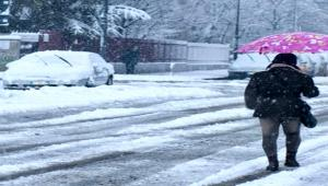Allerta meteo per neve in Toscana  le previsioni 2ee4a777488