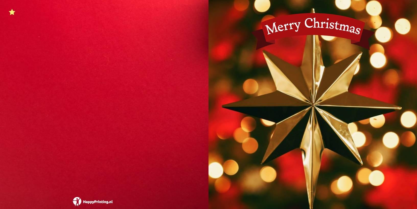 Persoonlijk _ Kerst 010 _ P
