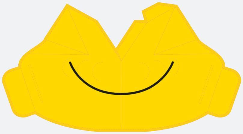Emoji _ Pattern 1