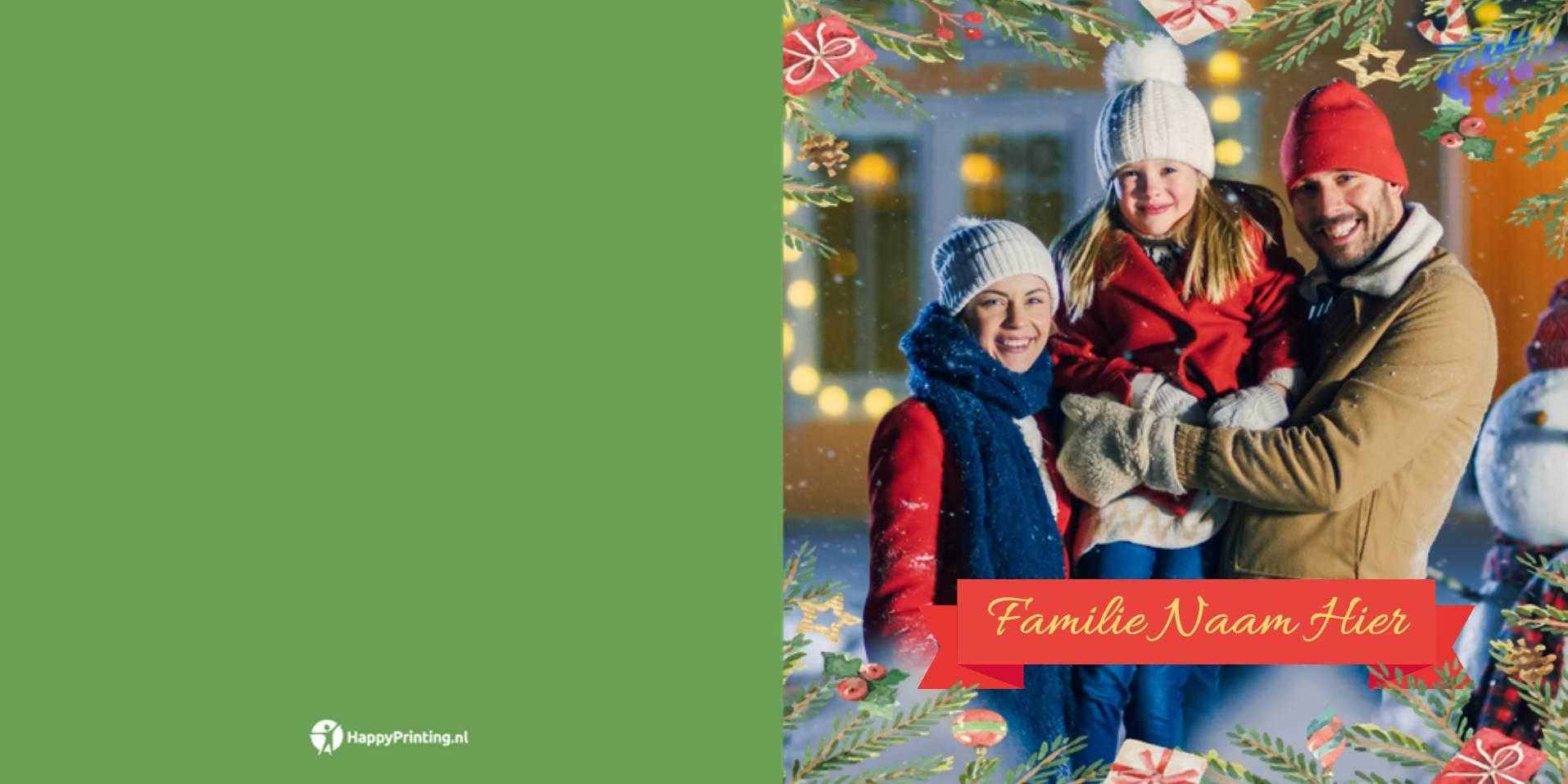 Persoonlijk _ Kerst 004 _ P