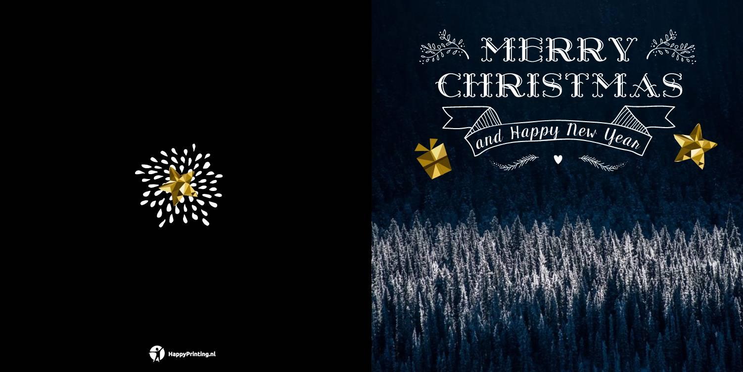 Zakelijk _ Kerst 018 _ P