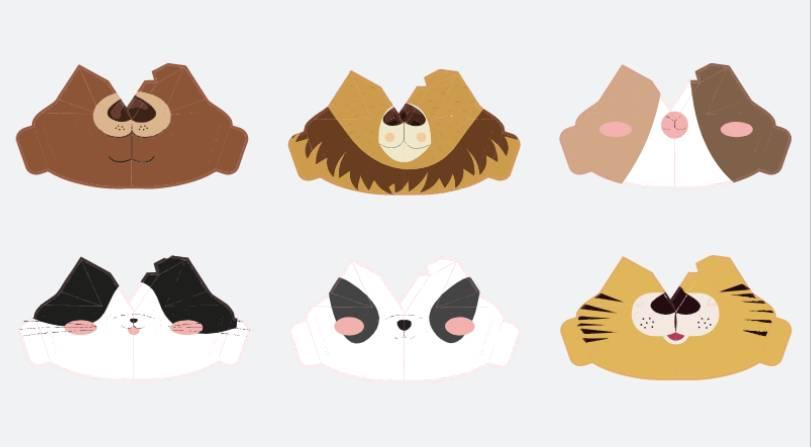 Animals _ Z