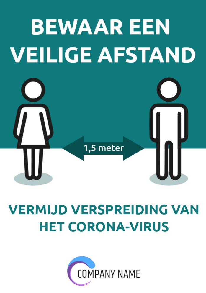 Virus _ 004 _ 1P