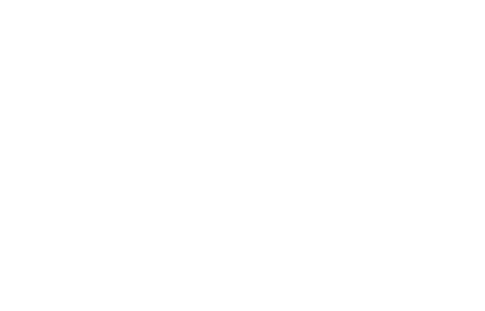 A-Basic _ Empty _ 2L