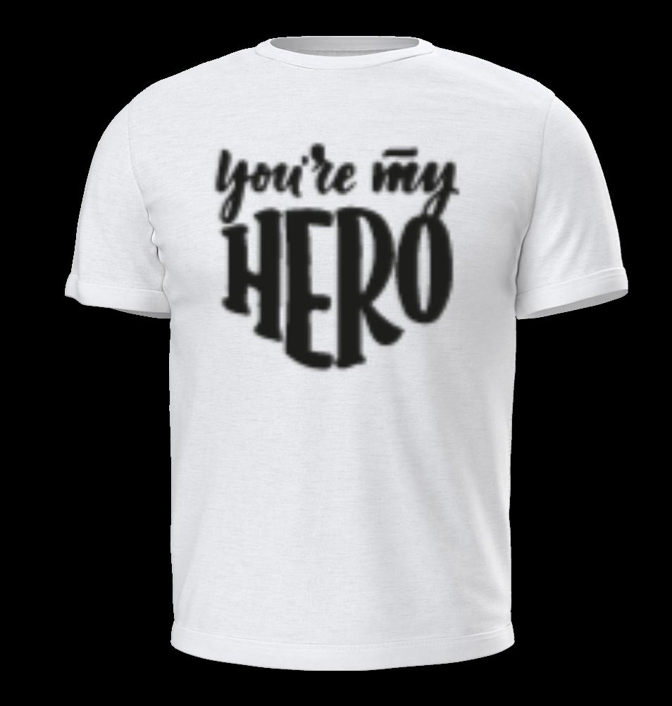 T-shirt _ Fathersday 006