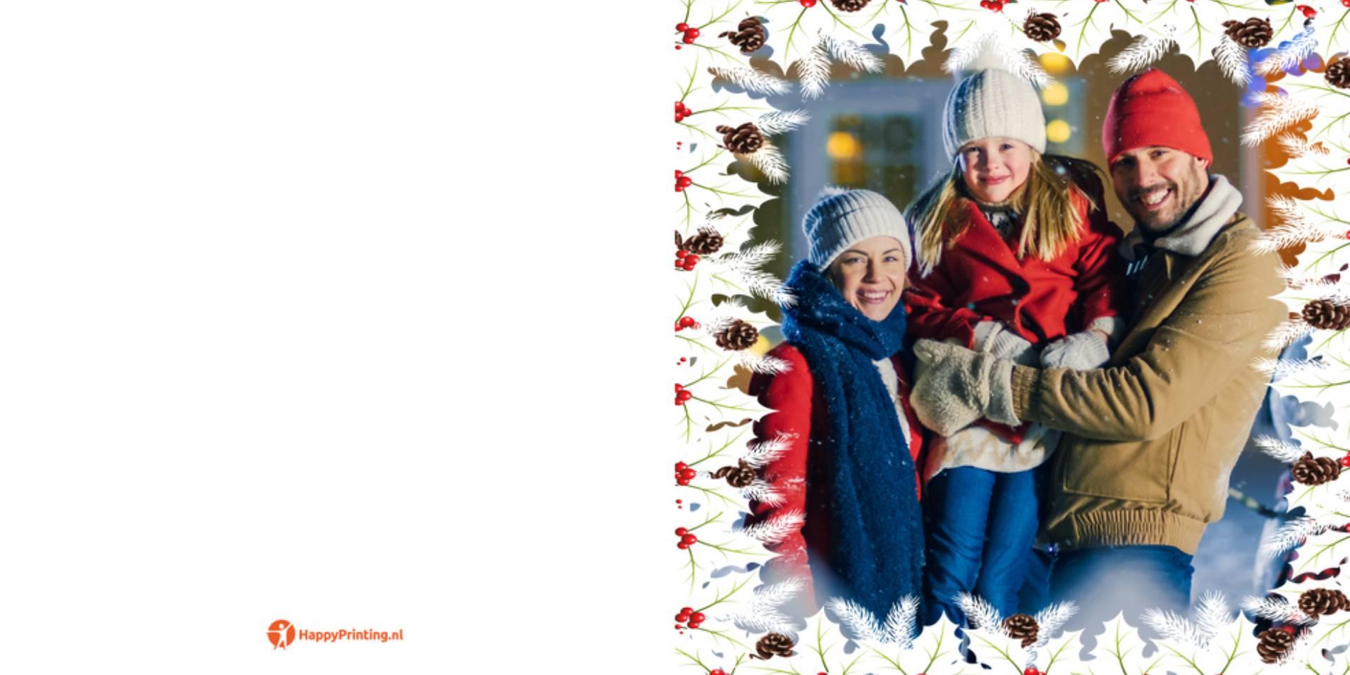 Persoonlijk _ Kerst 002 _ P