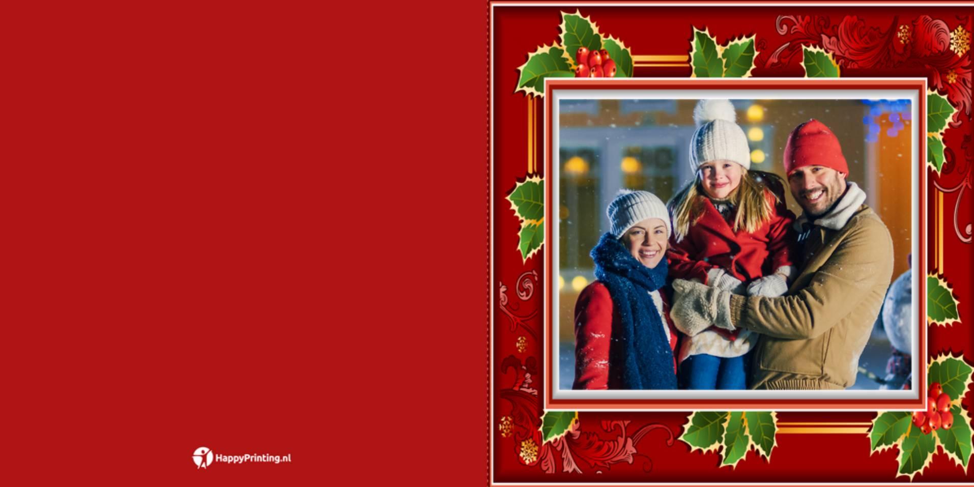 Persoonlijk _ Kerst 009 _ P