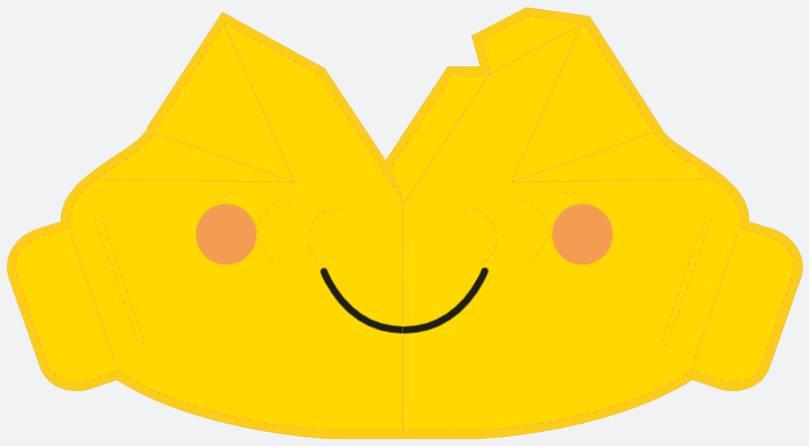 Emoji _ Pattern 5