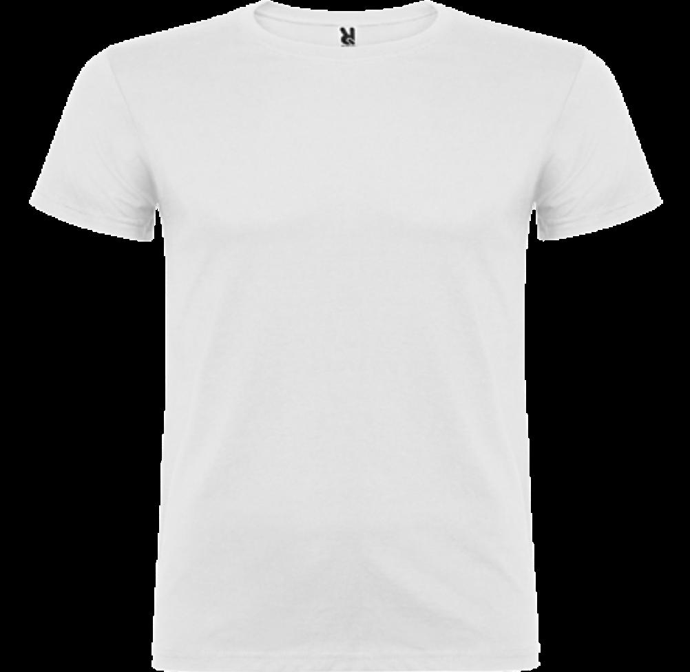 A-Basic _ T-shirt 001