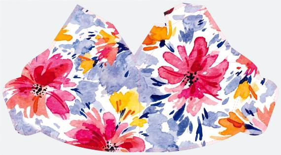 Floral _ Pattern 2