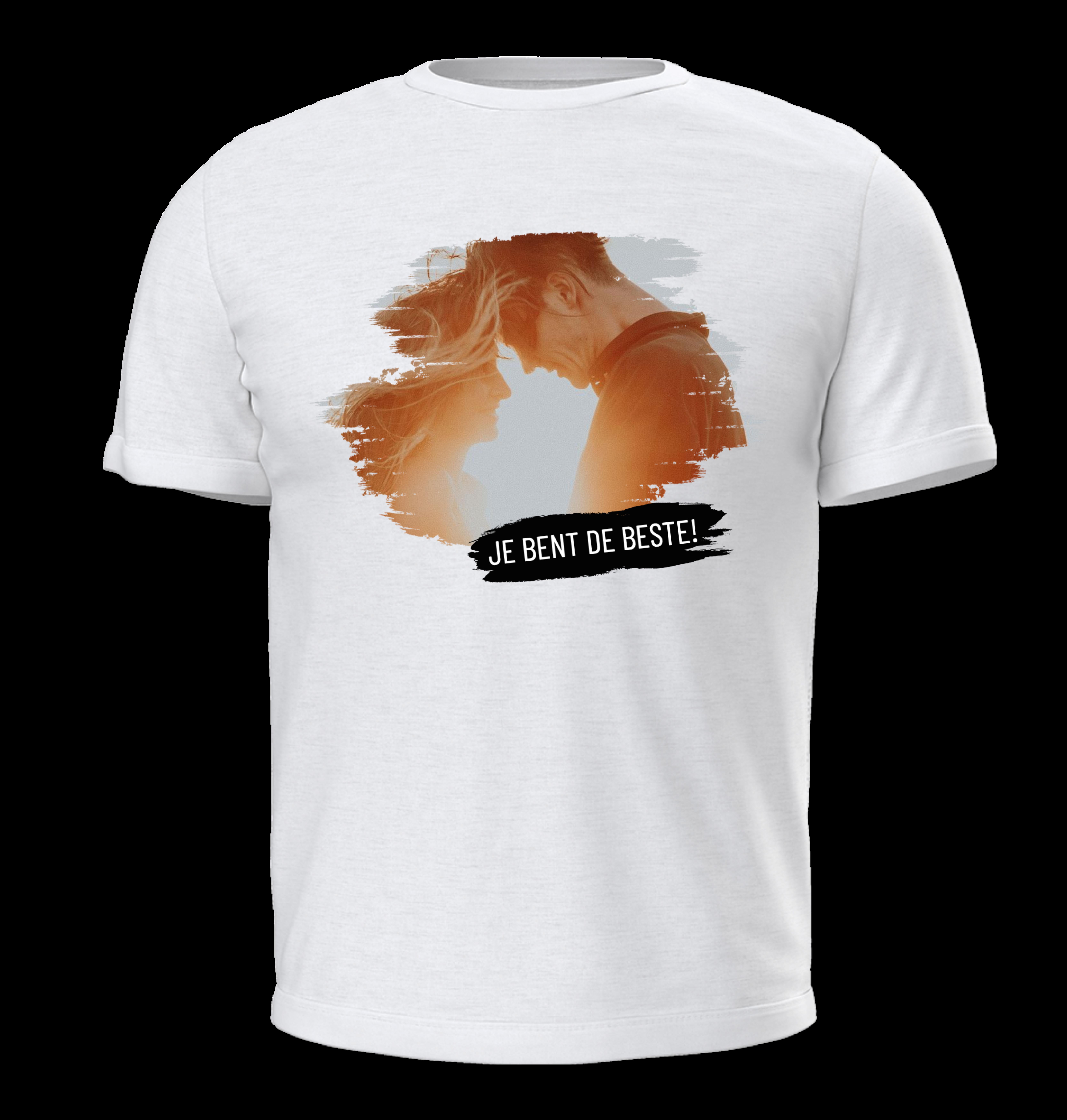 t-shirt _ Frames 008