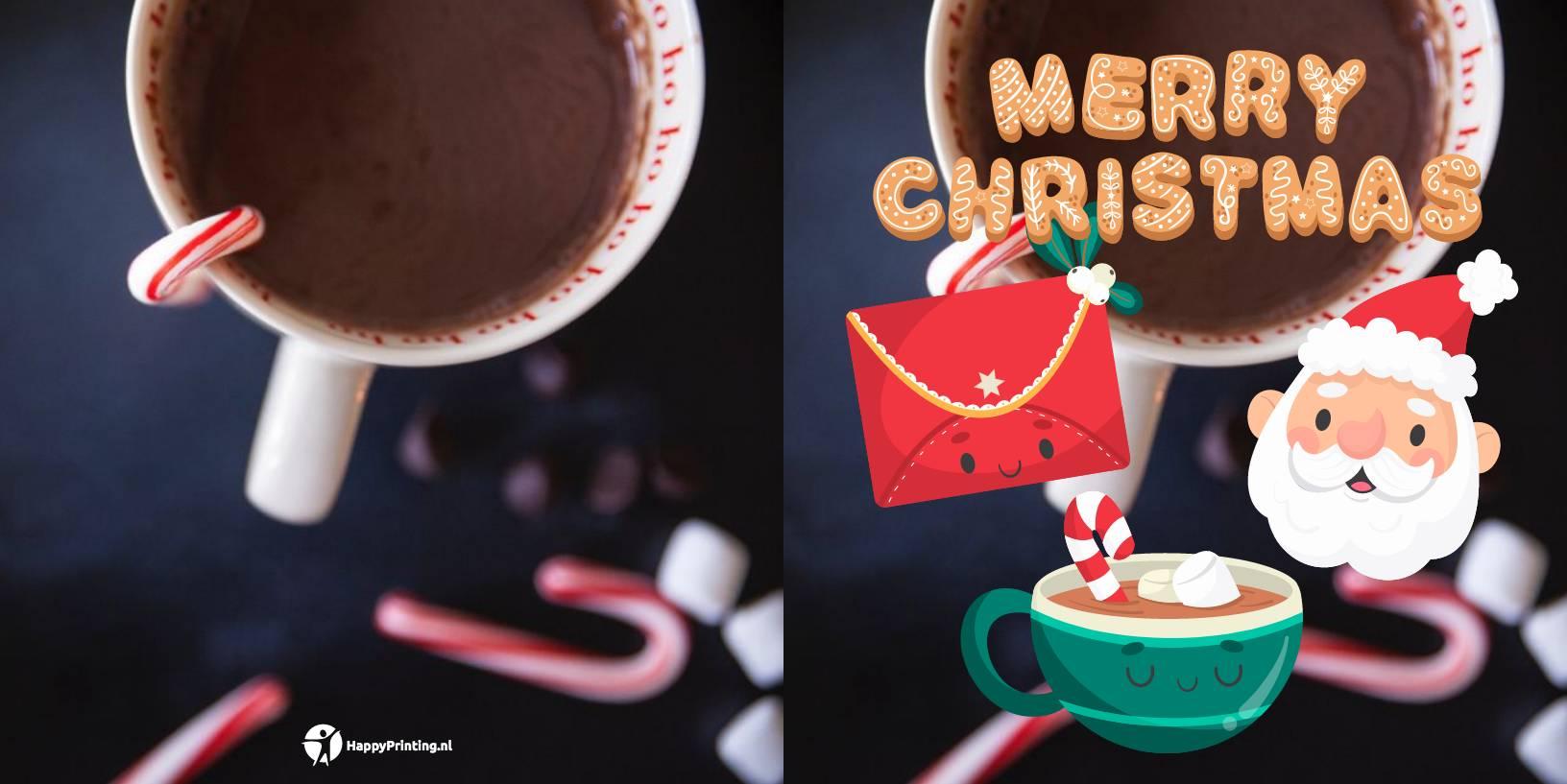 Persoonlijk _ Kerst 014 _ P