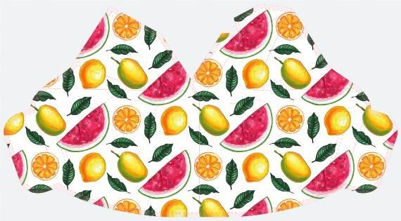 Food _ Pattern 1