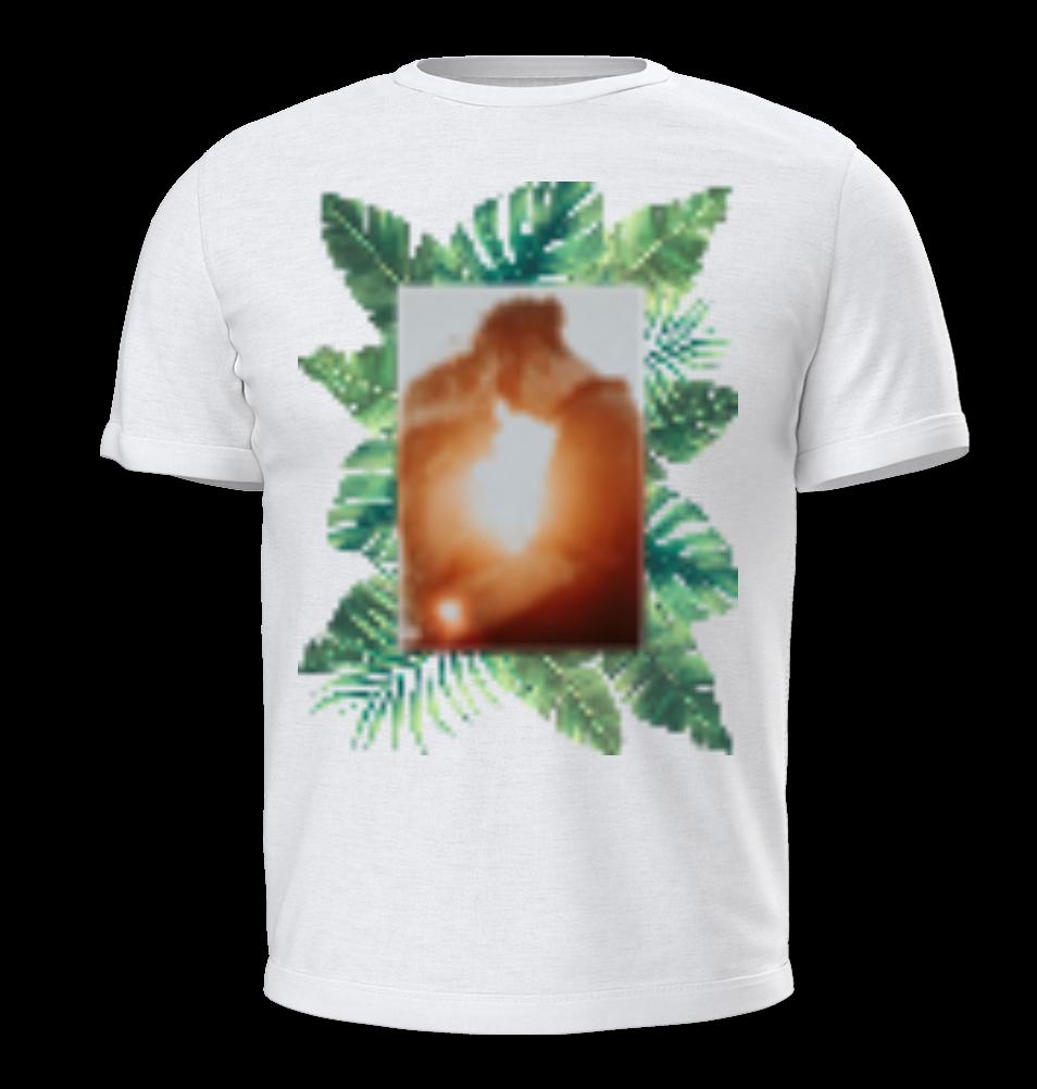 T-shirt _ Frames 014