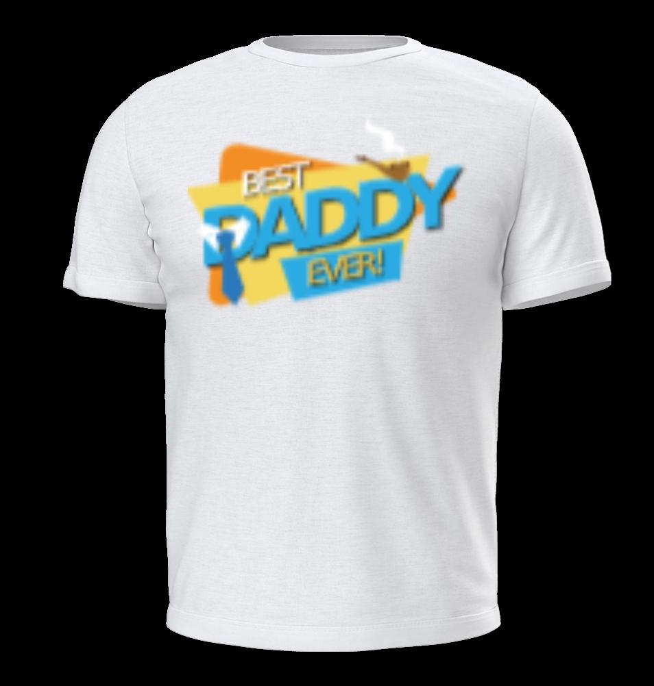 T-shirt _ Fathersday 011