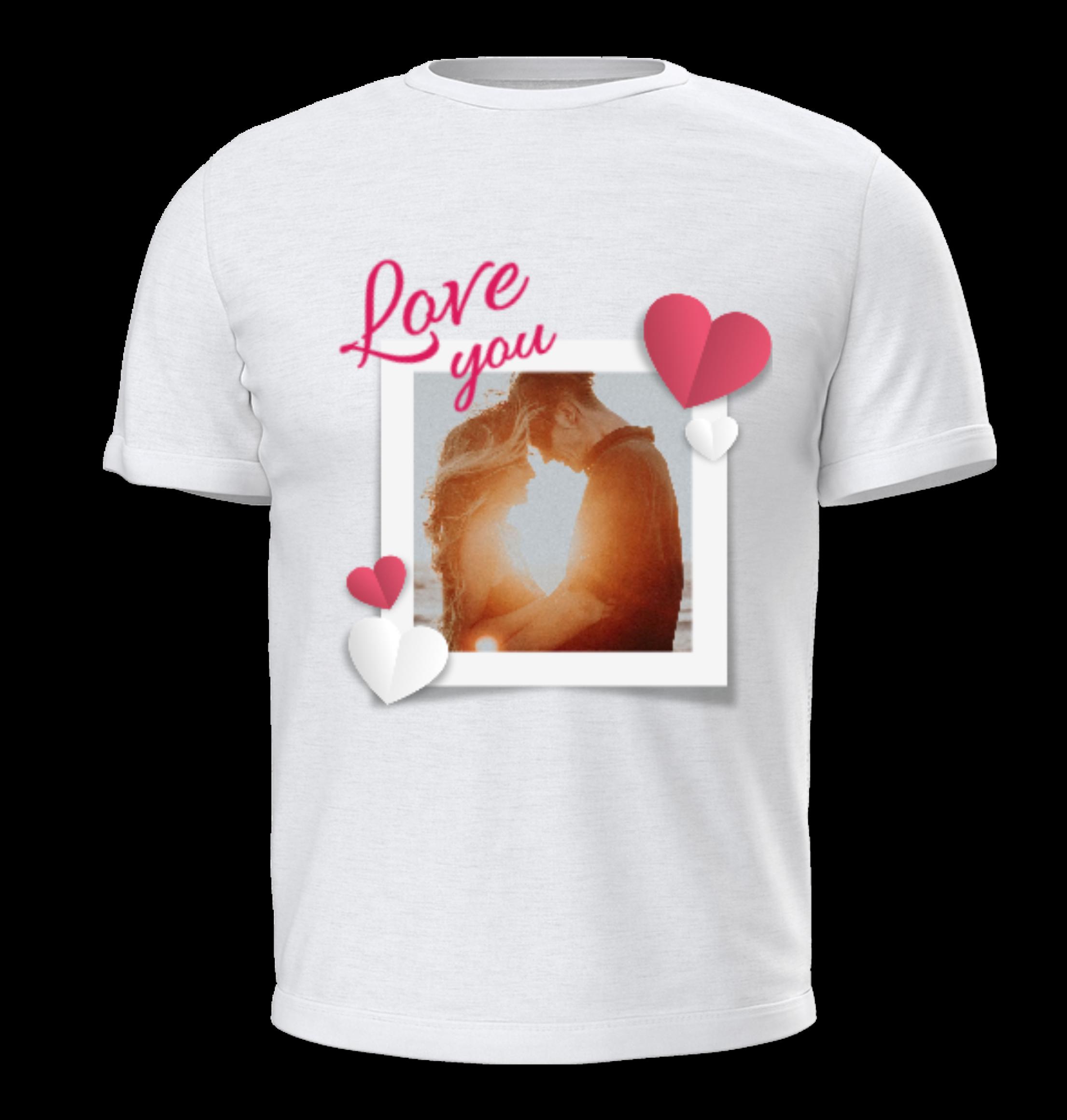 t-shirt _ Frames 000