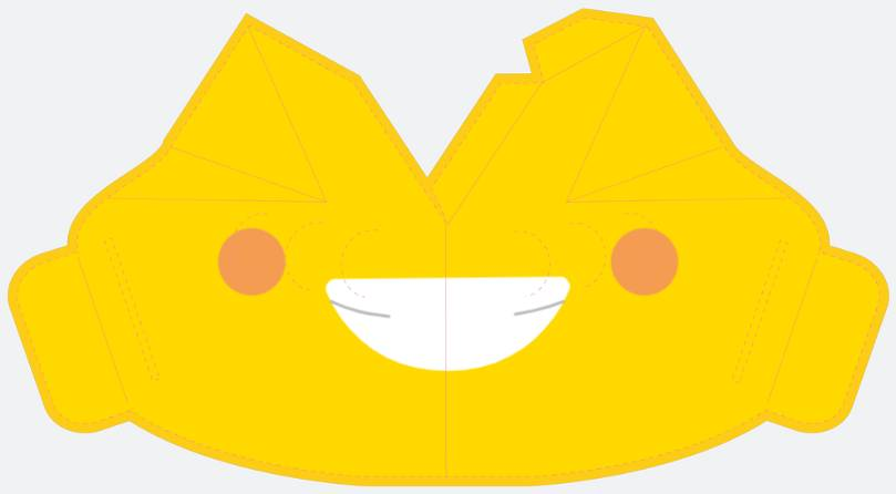 Emoji _ Pattern 6