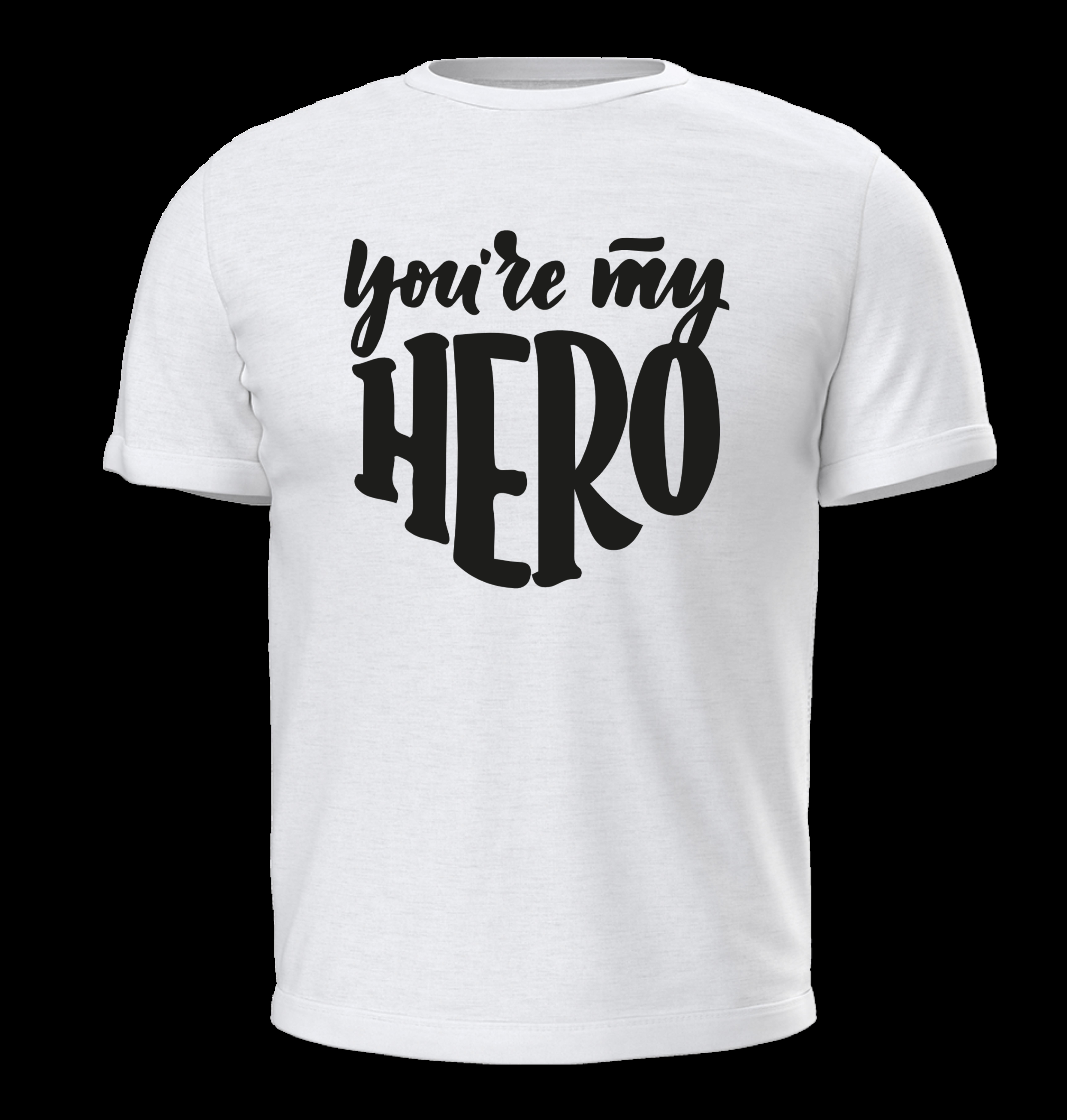 -t-shirt _ Fathersday 006
