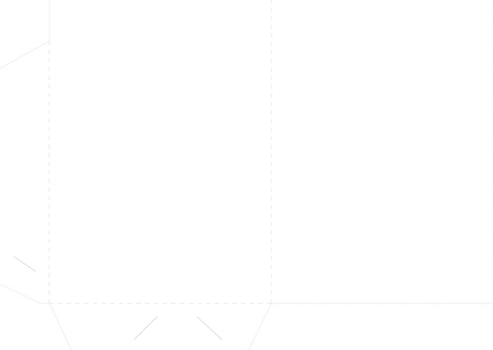 A-Basic _ Empty _ P