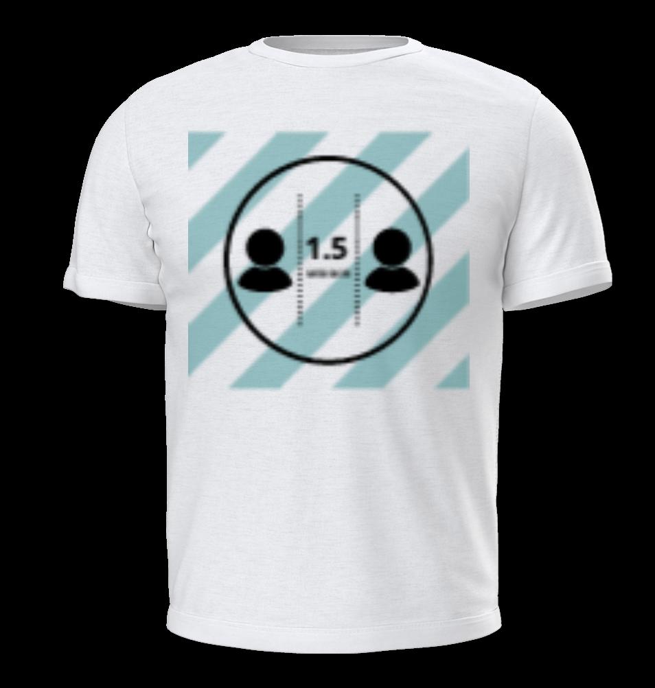 Corona _ T-shirt 002
