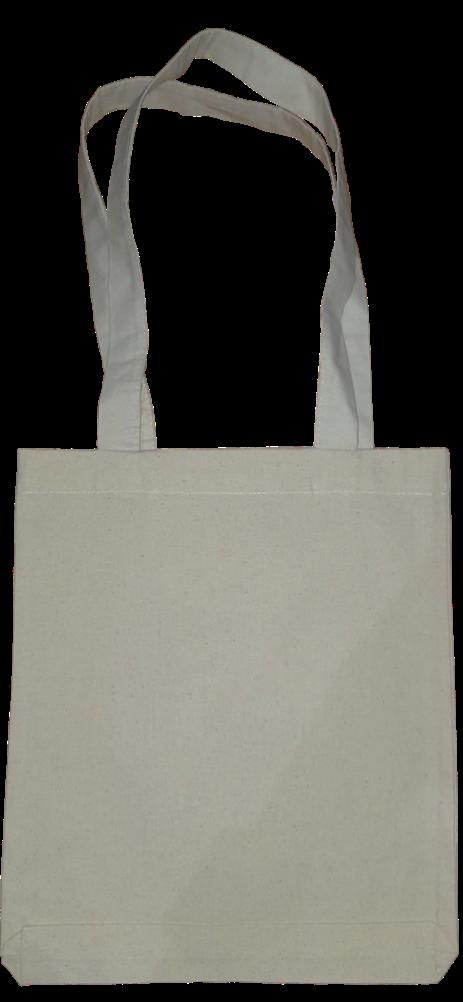 A-Basic _ Tote Bag