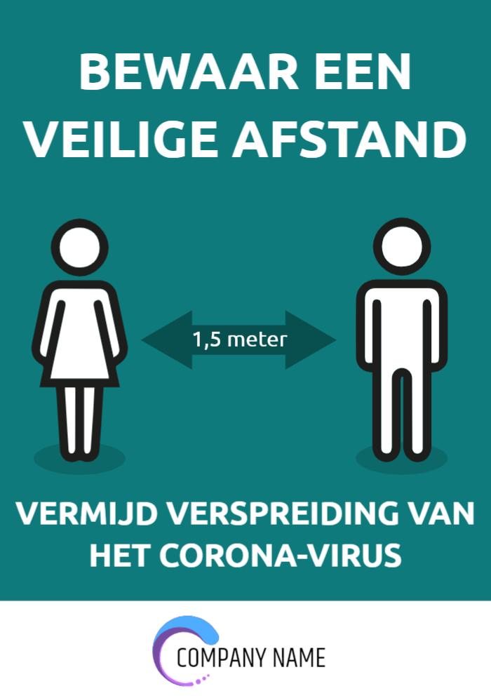 Virus _ 002 _ 1P