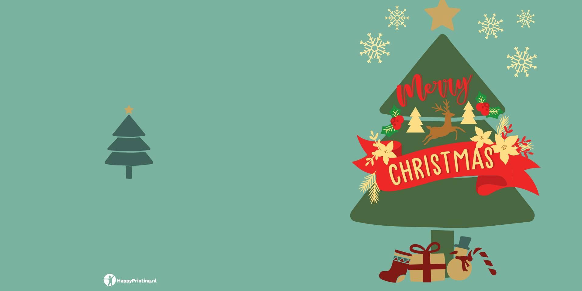 Persoonlijk _ Kerst 025 _ P