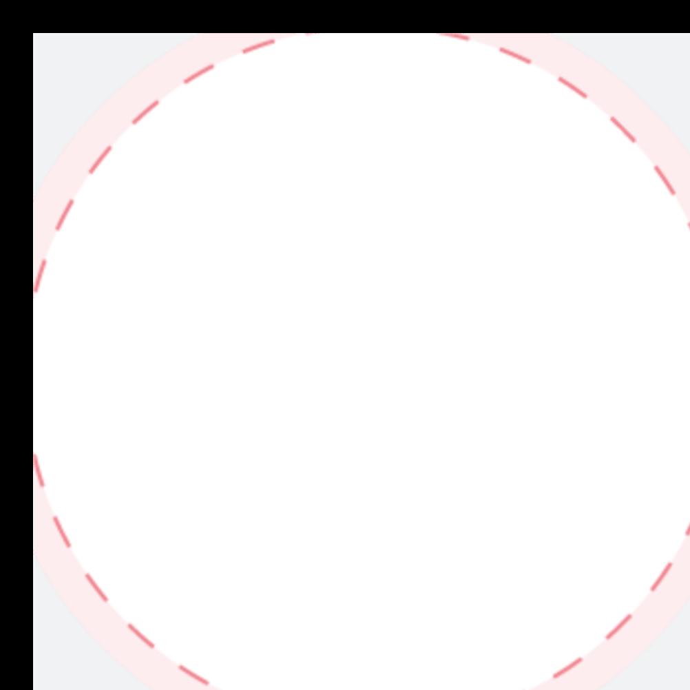 A-Basic _ Empty