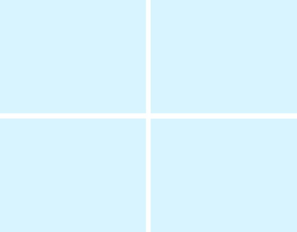 A-Basic _ Template 002 _ 1L
