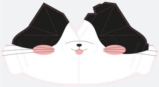 Animals _ Cat