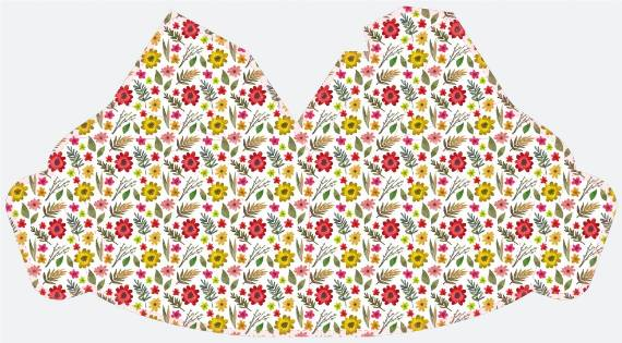 Floral _ Pattern 1