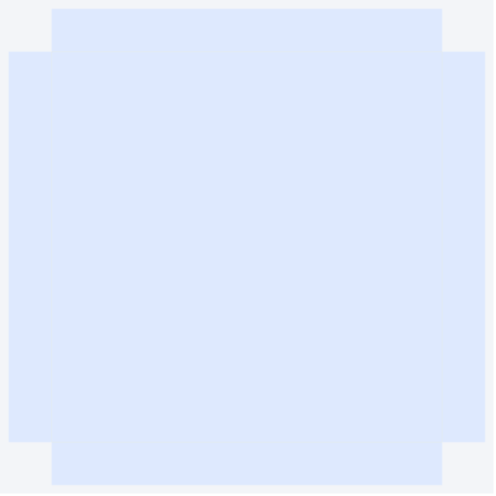 A-Basic _ Template 001 _ S