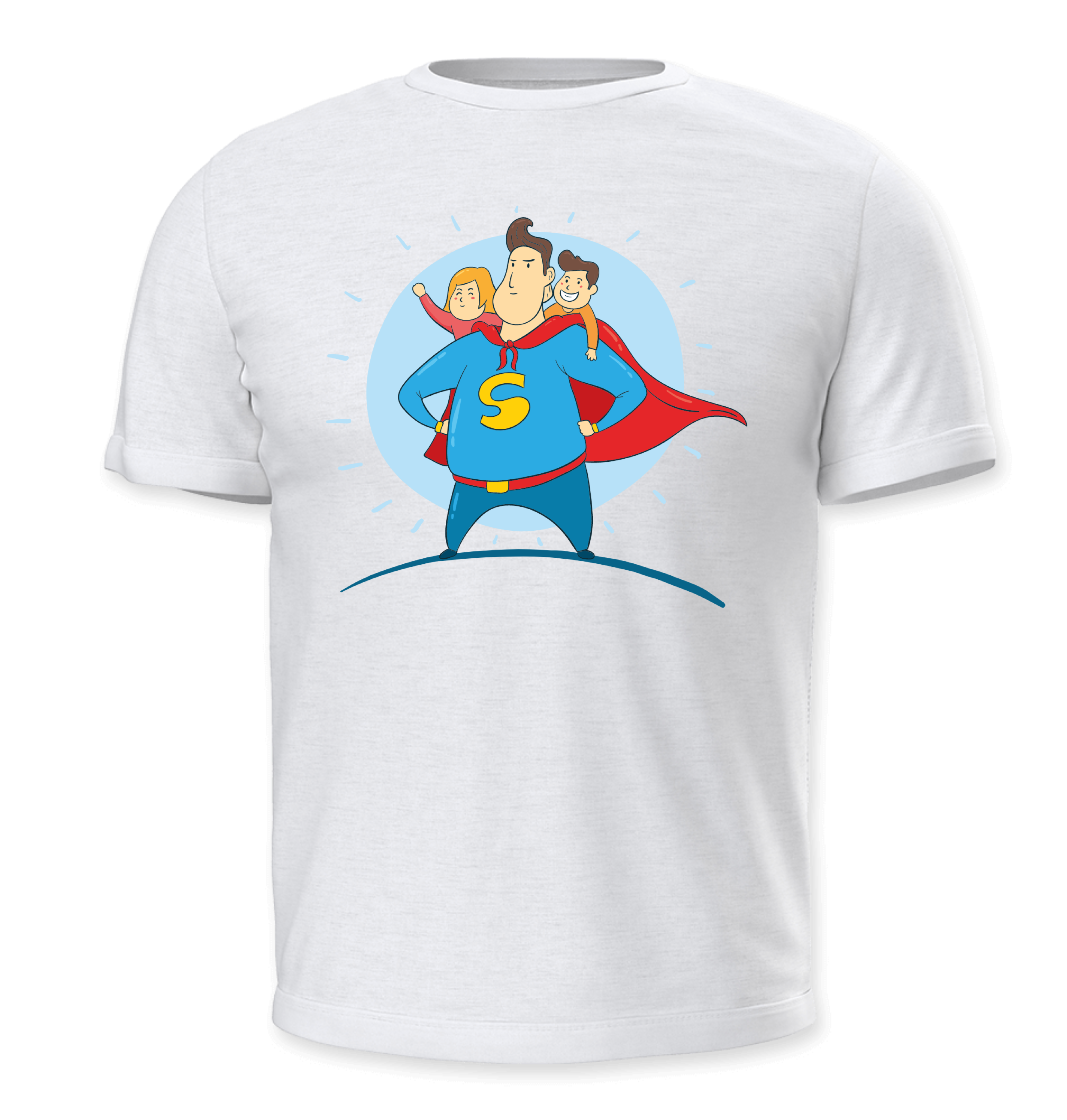 -t-shirt _ Fathersday 007