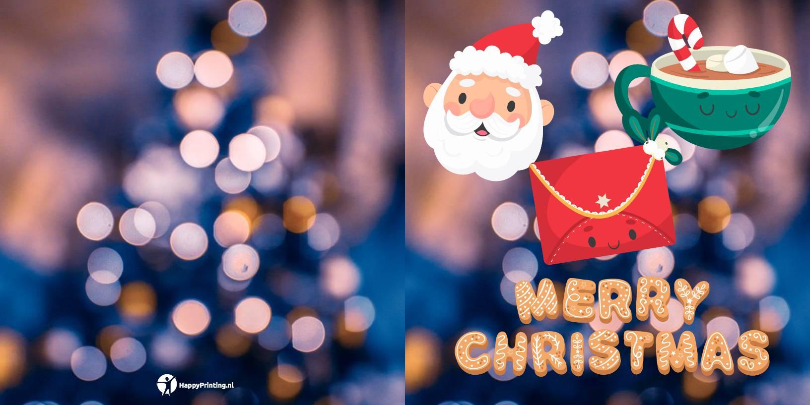 Persoonlijk _ Kerst 015 _ P