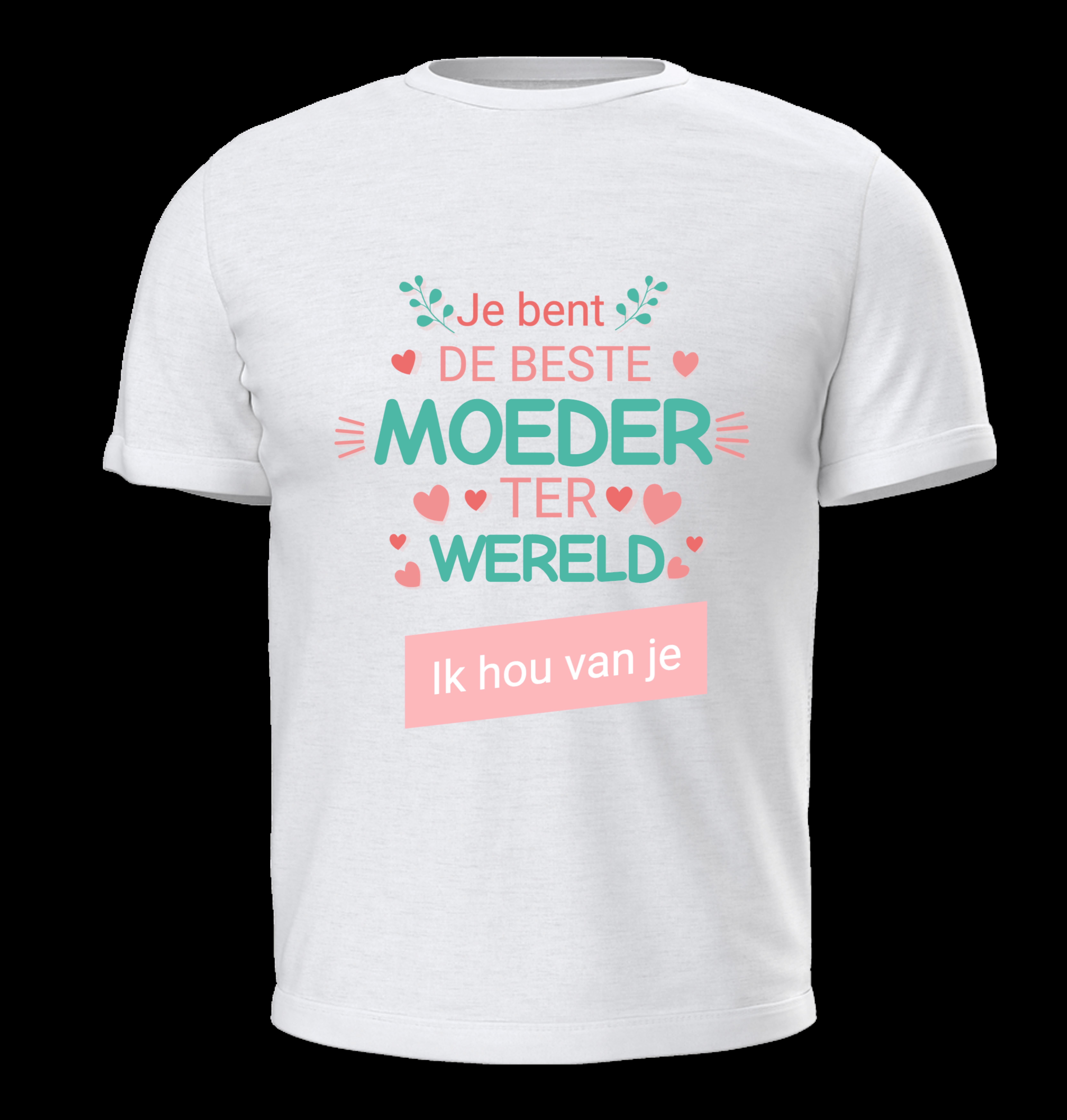 -t-shirt _ Mothersday 003