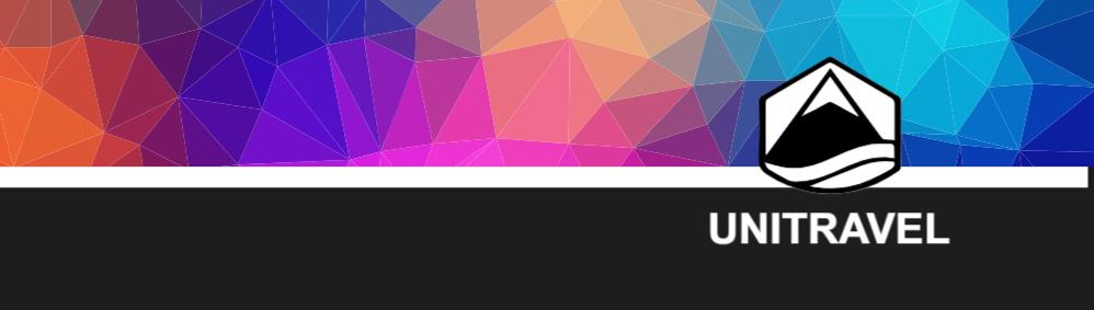 Colorful _ Fancy 006 _ L