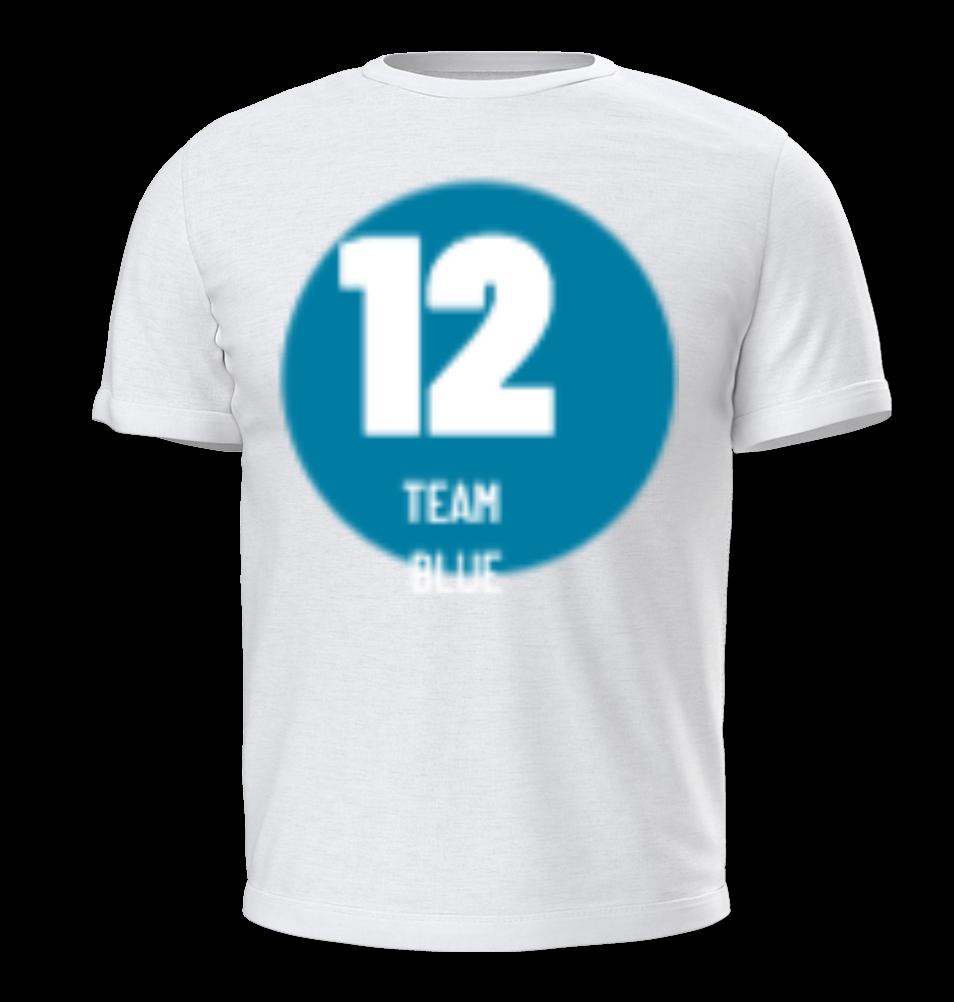 T-shirt _ Fun 014