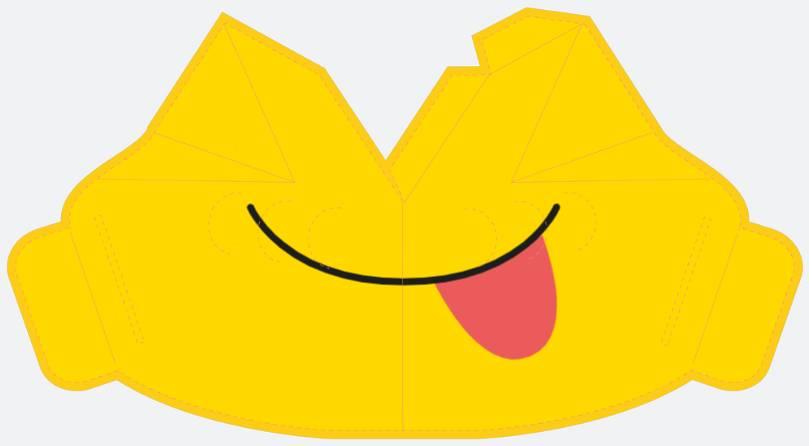 Emoji _ Pattern 3