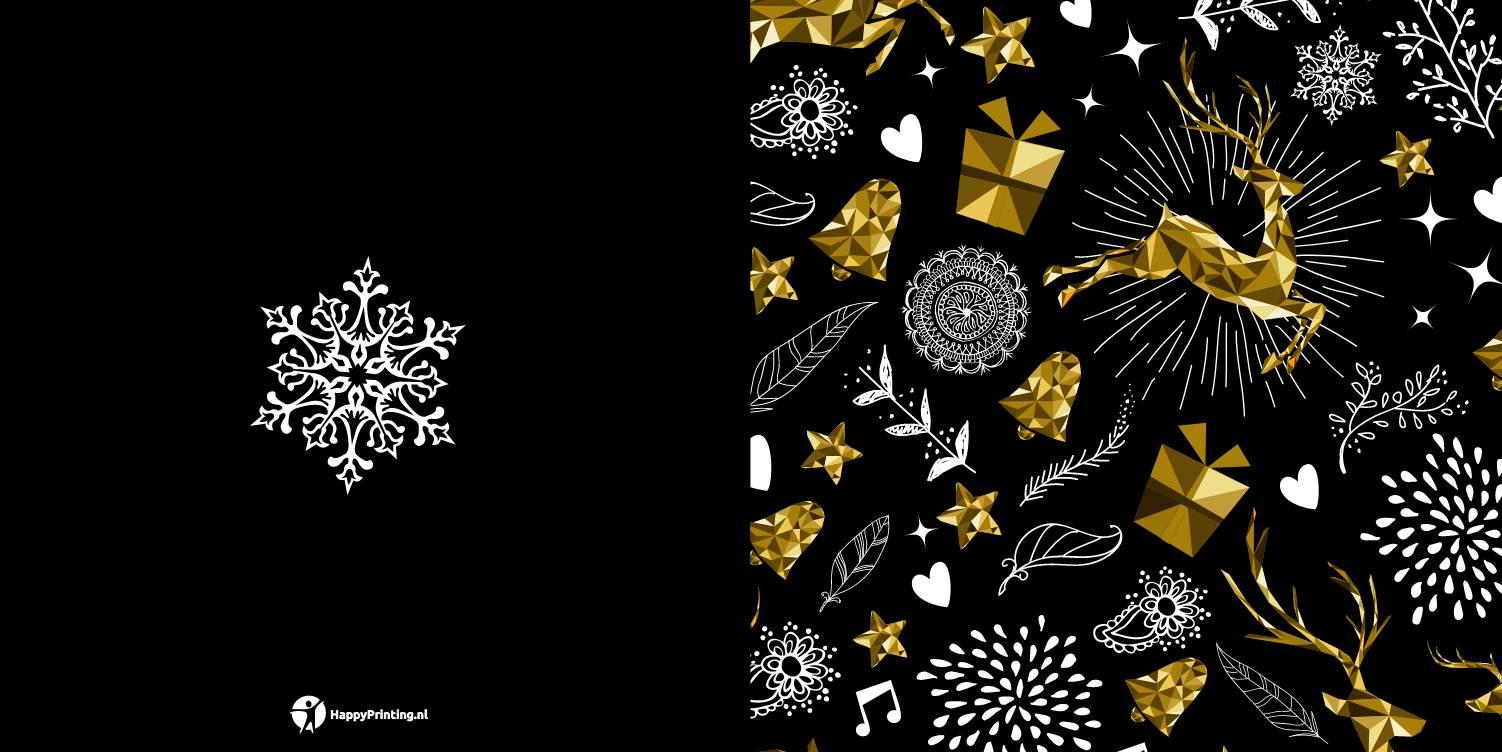 Zakelijk _ Kerst 016 _ P