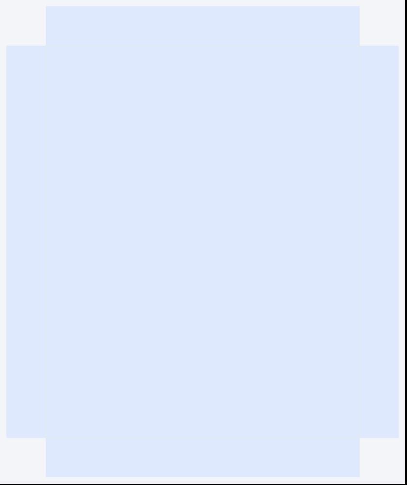 A-Basic _ Empty _ L