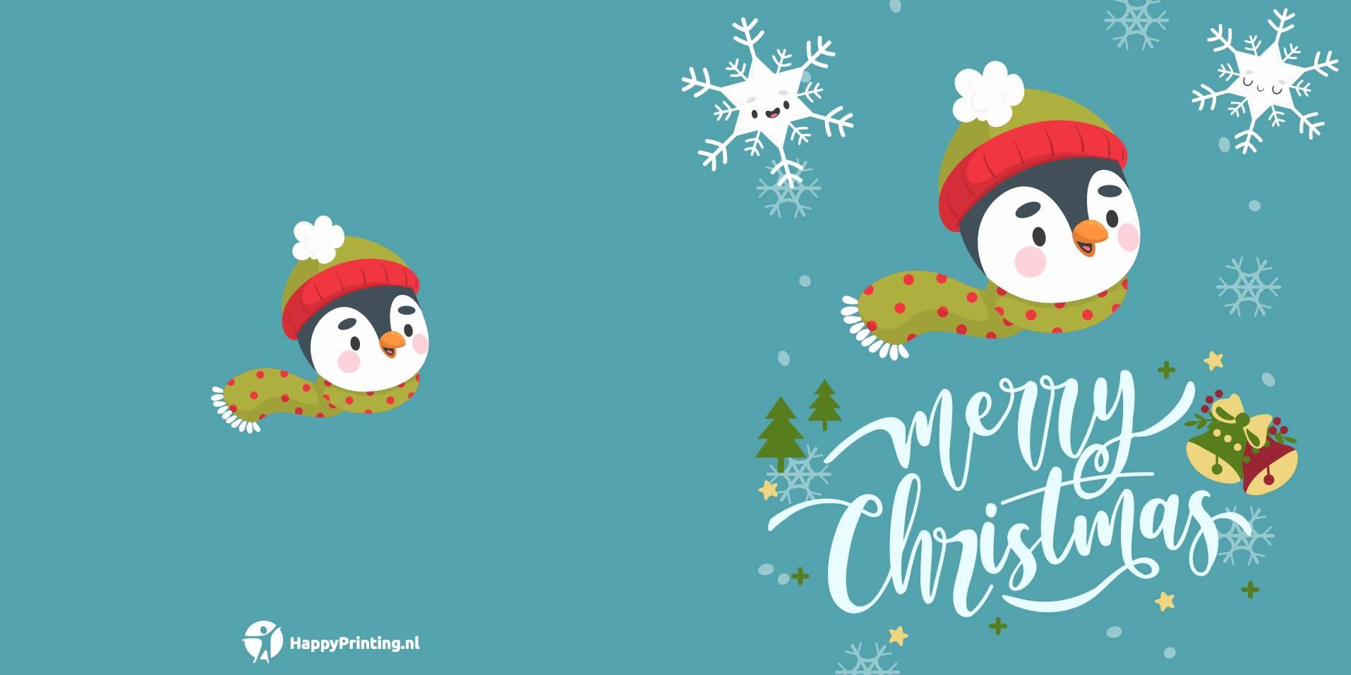 Persoonlijk _ Kerst 021 _ P