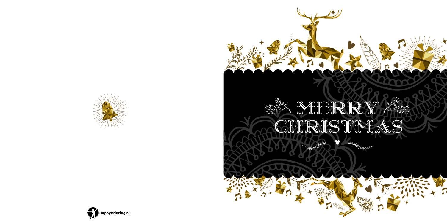 Zakelijk _ Kerst 015 _ P