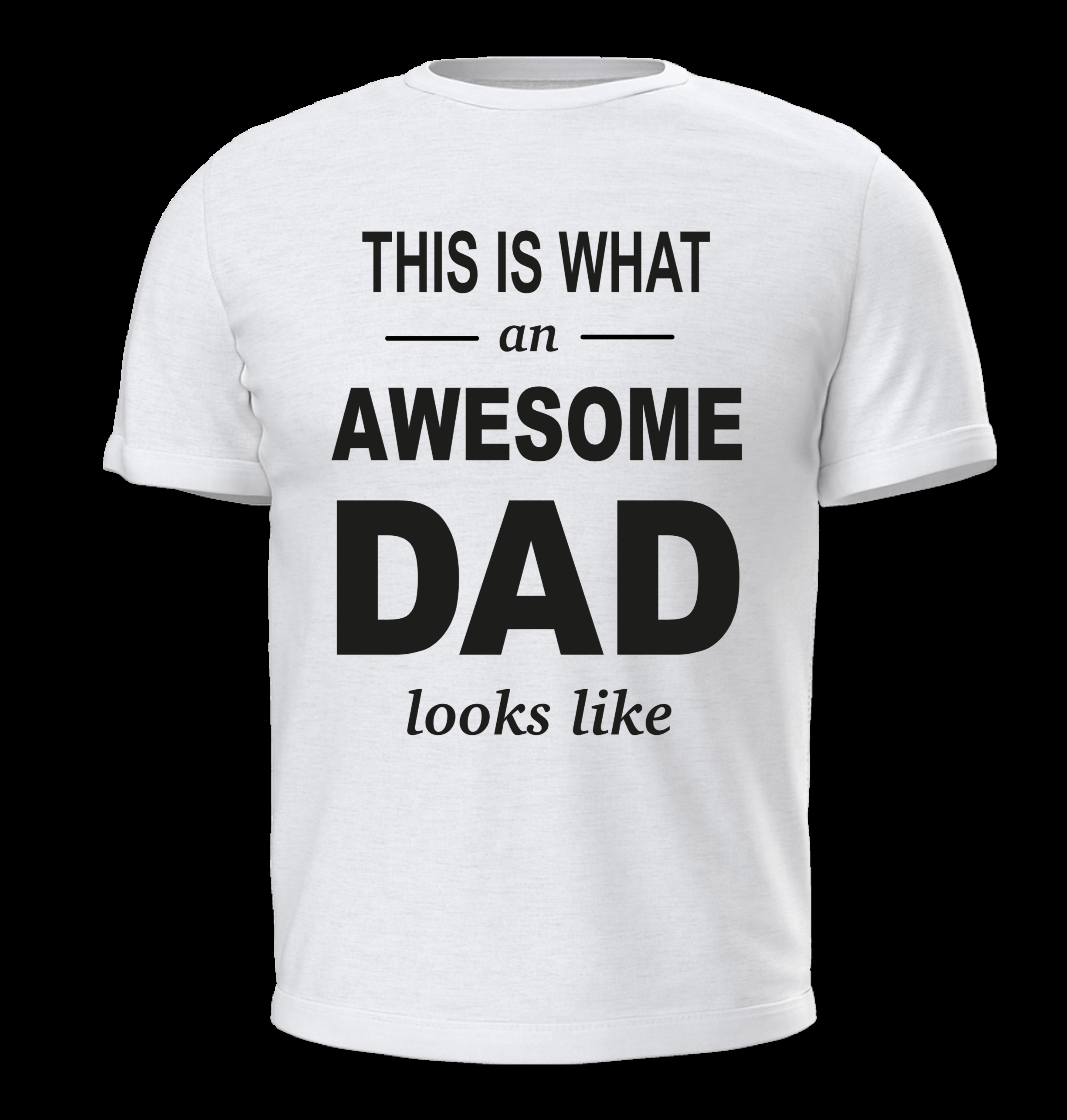 -t-shirt _ Fathersday 003