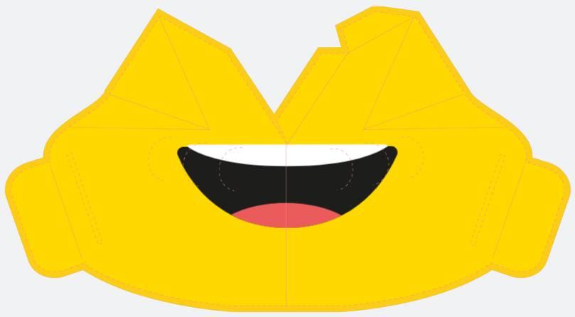 Emoji _ Pattern 2