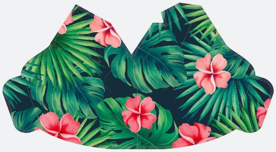 Floral _ Pattern 4