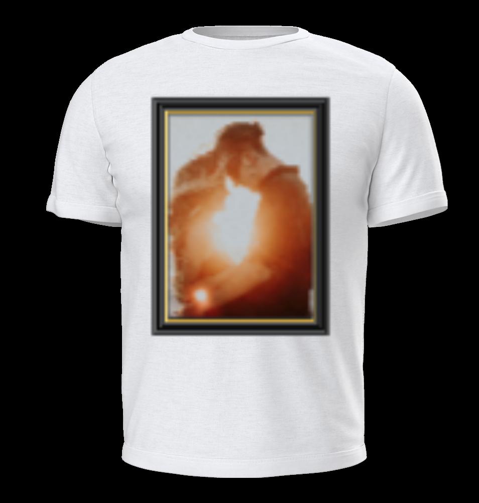 T-shirt _ Frames 013